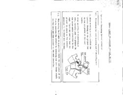 Brother TC-225/TC-215 Manual & Parameters HERE