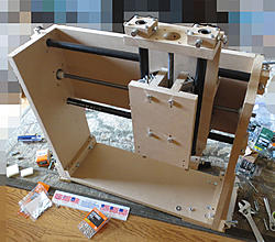 Building my first JGRO based on 2004 plan-img_0923b-copy-jpg