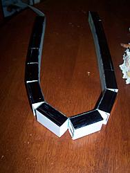 DIY Cable Carrier-e-chain-005-jpg