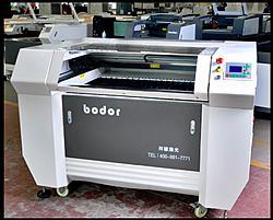 Anyone here have a Bodor laser cutter?-bodor-jpg