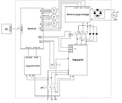 need help! emco f1 cnc mill school project - page 5 emco wiring diagram 50cc cord plug wiring diagrams 50cc