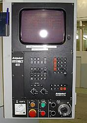Heidenhain tnc-2500-manual.