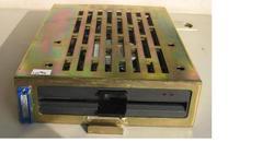 Floppy disk-floppy-8-inch-jpg