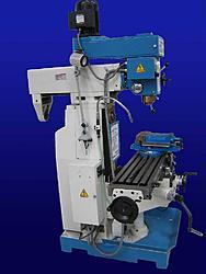 Hafco Metal Master HM-52 CNC Conversion-hafco-metal-master-hm-52-jpg
