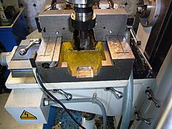 Hafco Metal Master HM-52 CNC Conversion-milled-small-flat-cross-slide-jpg