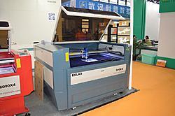 New Machines on exhibition Shanghai July.2014-dsc_0041-jpg