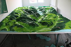 Largest Scale Model made with CNC Router-img_6907-jpg