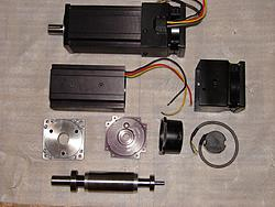 x2 spindle motor replacement options ?-dsc00943-jpg