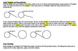 Draw line tangent from small circle to large circle-screen-shot-2014-07-30-12-48-a