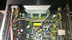 Keep existing drives or replace with snapAmp?-imag1796-jpg