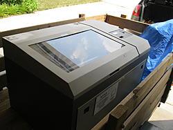 Rebuild log Universal Laser Systems 25PS-img_2877-jpg