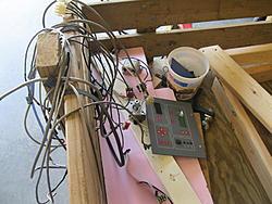 Rebuild log Universal Laser Systems 25PS-img_2880-jpg