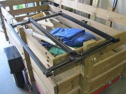 Rebuild log Universal Laser Systems 25PS-img_2878-jpg