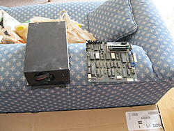 Rebuild log Universal Laser Systems 25PS-img_2885-jpg