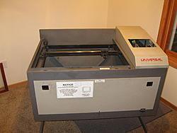 Rebuild log Universal Laser Systems 25PS-img_2904-jpg