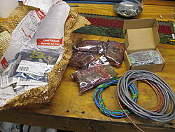 Rebuild log Universal Laser Systems 25PS-img_2925-jpg