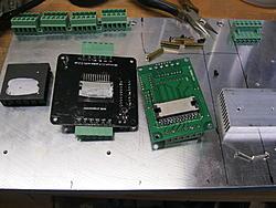 Rebuild log Universal Laser Systems 25PS-img_2928-jpg