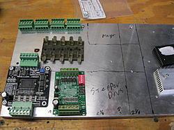 Rebuild log Universal Laser Systems 25PS-img_2929-jpg