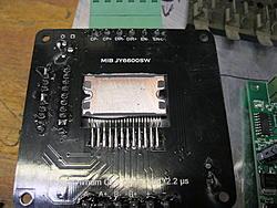 Rebuild log Universal Laser Systems 25PS-img_2930-jpg