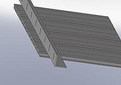 Viper xz 30x24 build question-1-jpg