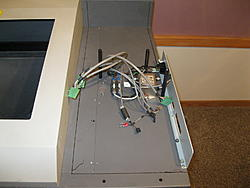 Rebuild log Universal Laser Systems 25PS-img_2985-jpg