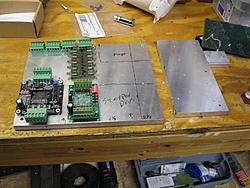 Rebuild log Universal Laser Systems 25PS-img_2986-jpg
