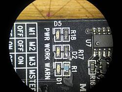 Rebuild log Universal Laser Systems 25PS-img_2987-jpg