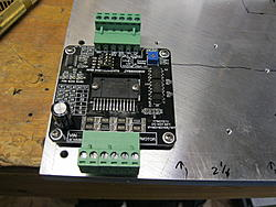 Rebuild log Universal Laser Systems 25PS-img_2989-jpg
