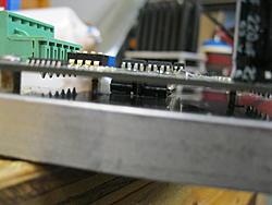 Rebuild log Universal Laser Systems 25PS-img_2990-jpg