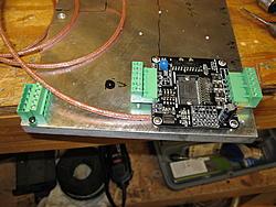 Rebuild log Universal Laser Systems 25PS-img_2991-jpg