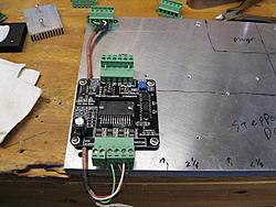 Rebuild log Universal Laser Systems 25PS-img_2992-jpg