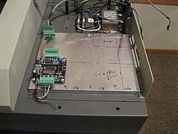 Rebuild log Universal Laser Systems 25PS-img_2993-jpg