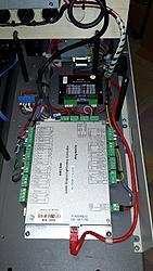 Rebuild log Universal Laser Systems 25PS-awc608-jpg