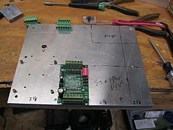 Rebuild log Universal Laser Systems 25PS-img_2995-jpg