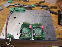 Rebuild log Universal Laser Systems 25PS-img_2996-jpg