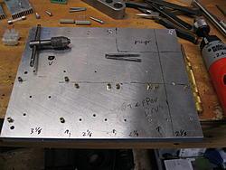 Rebuild log Universal Laser Systems 25PS-img_2997-jpg