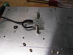Rebuild log Universal Laser Systems 25PS-img_2998-jpg
