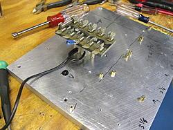 Rebuild log Universal Laser Systems 25PS-img_2999-jpg