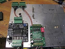 Rebuild log Universal Laser Systems 25PS-img_3000-jpg