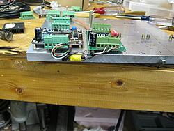 Rebuild log Universal Laser Systems 25PS-img_3001-jpg