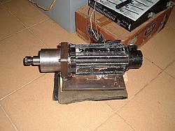 Spindle Idea-dscf3904-jpg