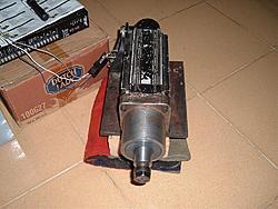 Spindle Idea-dscf3905-jpg