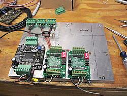Rebuild log Universal Laser Systems 25PS-img_3002-jpg