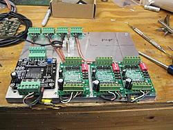 Rebuild log Universal Laser Systems 25PS-img_3003-jpg