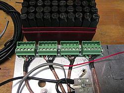 Rebuild log Universal Laser Systems 25PS-img_3004-jpg