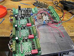 Rebuild log Universal Laser Systems 25PS-img_3005-jpg