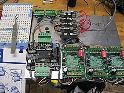 Rebuild log Universal Laser Systems 25PS-img_3006-jpg