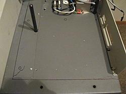 Rebuild log Universal Laser Systems 25PS-img_3008-jpg