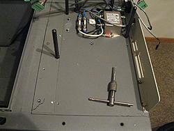 Rebuild log Universal Laser Systems 25PS-img_3009-jpg