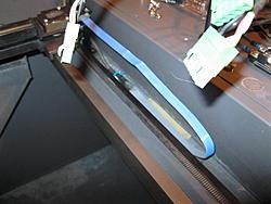 Rebuild log Universal Laser Systems 25PS-img_3010-jpg